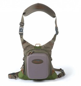 FISHPOND FISHPOND SAVAGE CREEK CHEST PACK