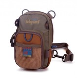 Fishpond FISHPOND SAN JUAN VERTICAL CHEST PACK