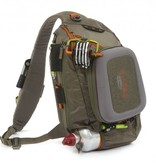FISHPOND FISHPOND SUMMIT SLING PACK