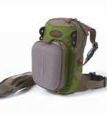 FISHPOND FISHPOND MEDICINE BOW CHEST PACK