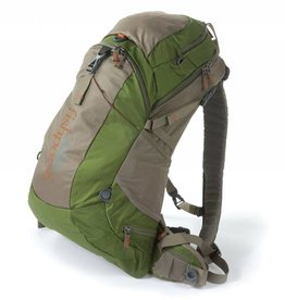 FISHPOND FISHPOND BLACK CANYON BACKPACK