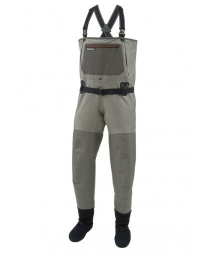 SIMMS SIMMS G3 GUIDE STOCKINGFOOT - SIZE XXLK - ON SALE 40% OFF