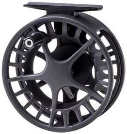 WATERWORKS-LAMSON LAMSON LIQUID FLY REEL