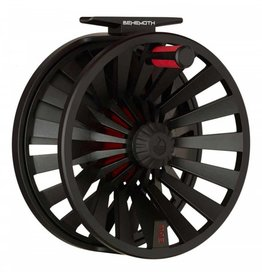 REDINGTON REDINGTON BEHEMOTH FLY REEL