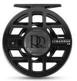 ROSS REELS ROSS CIMARRON II - ON SALE 35% OFF