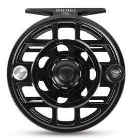 ROSS REELS ROSS CIMARRON II - ON SALE 35% OFF