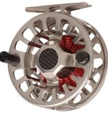 ROSS REELS ROSS F1 FLY REEL - CLOSEOUT