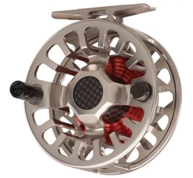 ROSS REELS ROSS F1 FLY REEL - CLOSEOUT - 30% OFF