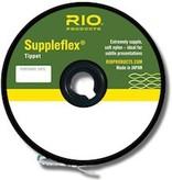 RIO PRODUCTS RIO SUPPLEFLEX TIPPET
