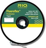 RIO PRODUCTS RIO FLUOROFLEX FRESHWATER TIPPET