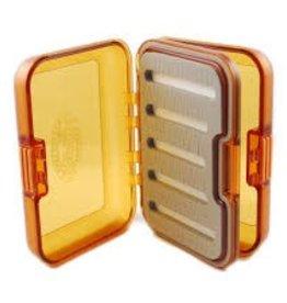 UMPQUA UPG FLY BOX - SMALL