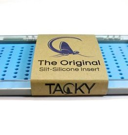 TACKY FLY FISHING TACKY FLY BOX - ORIGINAL