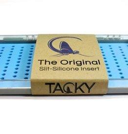 TACKY FLY FISHING TACKY FLY BOX - ORIGINAL