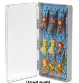 Orvis TACKY BIG BUG FLY BOX