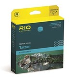 RIO TECHNICAL TARPON FLOATING