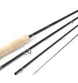 SCOTT FLY ROD COMPANY SCOTT RADIAN 10' - 4 WEIGHT - 4 PIECE