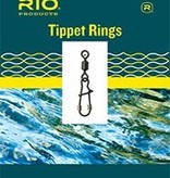 RIO PRODUCTS RIO TIPPET RINGS