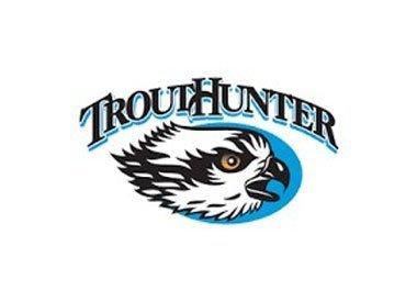TROUTHUNTER, LLC