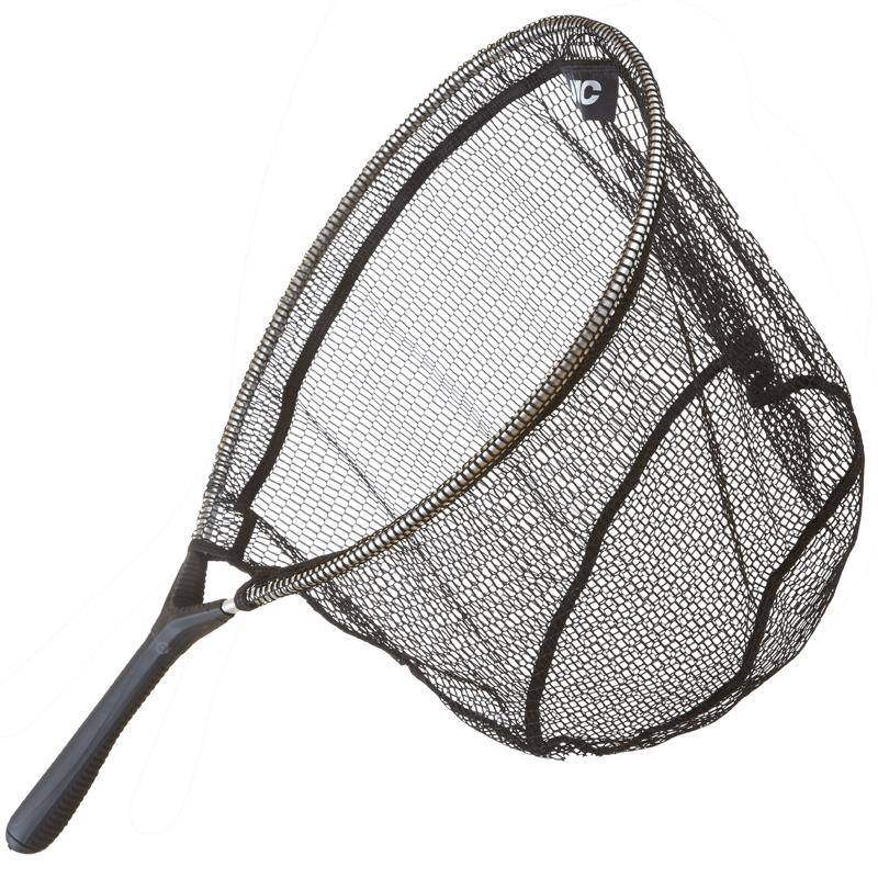 JMC COMPETITION LANDING NET