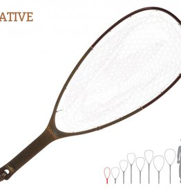 FISHPOND FISHPOND NOMAD NATIVE NET