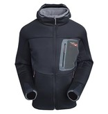 Sitka Gear SITKA TRAVERSE COLD WEATHER HOODY