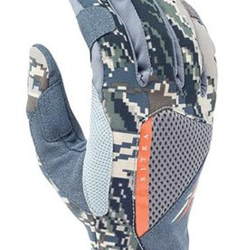 Sitka Gear SITKA SHOOTER GLOVE