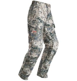 Sitka Gear SITKA MOUNTAIN PANT