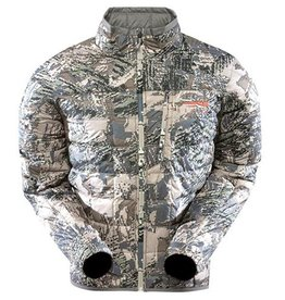 Sitka Gear SITKA KELVIN DOWN ULTRALIGHT JACKET