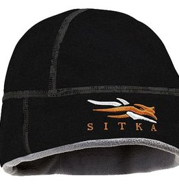 Sitka Gear SITKA JETSTREAM WINDSTOPPER BEANIE