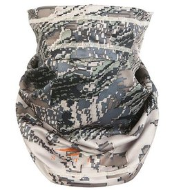 Sitka Gear SITKA FACE MASK - OPTIFADE OPEN COUNTRY