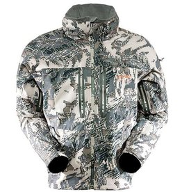 Sitka Gear SITKA CLOUDBURST GORE-TEX JACKET OPTIFADE OPEN COUNTRY