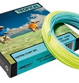 Airflo AIRFLO BRUCE CHARD TROPICAL PUNCH FLY LINE