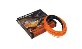 Airflo AIRFLO STREAMER MAX SHORT SINK TIP FLY LINE