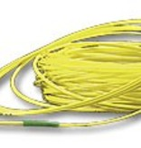ORVIS ORVIS CLEARWATER TROUT FLY LINE - ON SALE