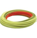 RIO Products RIO EXTREME INDICATOR IN-TOUCH FLY LINE
