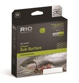 RIO PRODUCTS RIO HOVER IN-TOUCH SINKING LINE - ON SALE