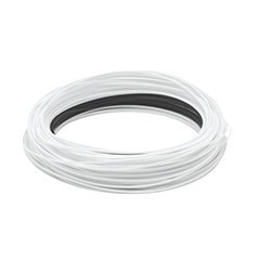 RIO PRODUCTS RIO IN-TOUCH 24' SINK TIP