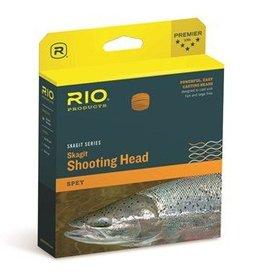 RIO Products RIO SKAGIT MAX HEAD