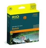 RIO PRODUCTS RIO SWITCH LINE