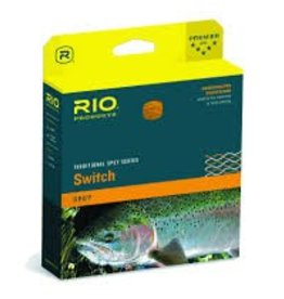 RIO Products RIO SWITCH LINE