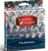 SCIENTIFIC ANGLER TARPON TAPER