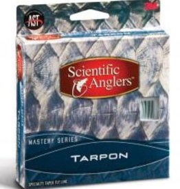 SCIENTIFIC ANGLERS SCIENTIFIC ANGLER TARPON TAPER