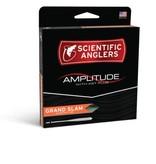 SCIENTIFIC ANGLERS SCIENTIFIC ANGLERS AMPLITUDE GRAND SLAM