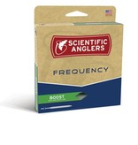 SCIENTIFIC ANGLERS SCIENTIFIC ANGLERS FREQUENCY BOOST LINE - ON SALE