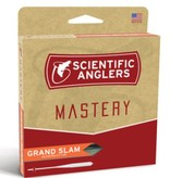 SCIENTIFIC ANGLERS SCIENTIFIC ANGLERS MASTERY GRAND SLAM FLY LINE