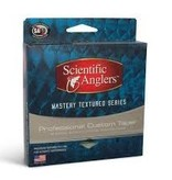 SCIENTIFIC ANGLERS SCIENTIFIC ANGLERS MASTERY TEXTURED SERIES GRAND SLAM