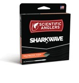 SCIENTIFIC ANGLERS SCIENTIFIC ANGLERS SHARKWAVE SALTWATER TITAN - ON SALE