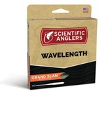 SCIENTIFIC ANGLERS SCIENTIFIC ANGLERS WAVELENGTH TEXTURED GRAND SLAM