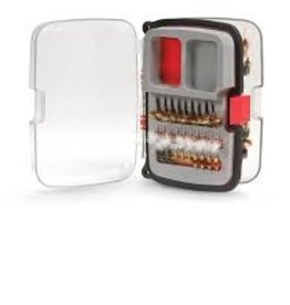 Scientific Anglers SCIENTIFIC ANGLERS WATERPROOF COMPACT NYMPH 270 FLY BOX