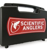 SCIENTIFIC ANGLERS SCIENTIFIC ANGLERS BOAT BOX